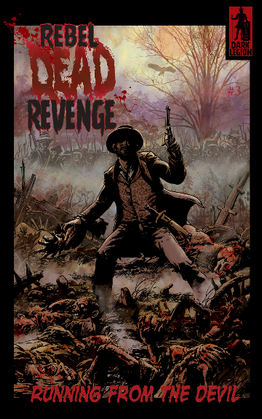 RDR3Cover 002.png
